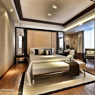 广汉市英伦豪庭_2627180