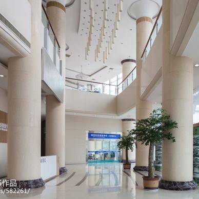 文化产业园_2644249