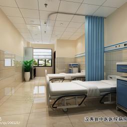 汉寿县中医医院_2646882