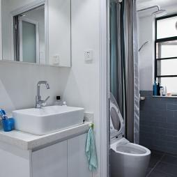 卫浴洗手台面