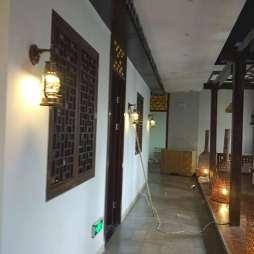 酒店_2670270