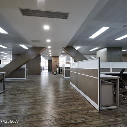 办公会所地板