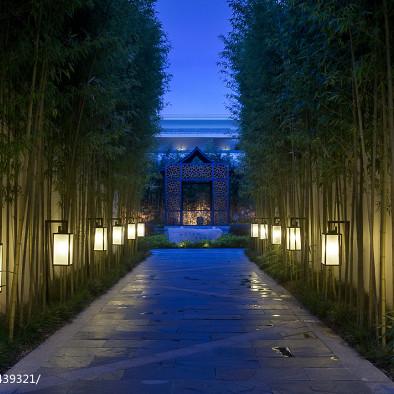 广西古象温泉度假酒店_2674402