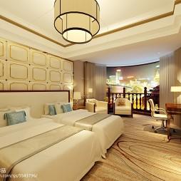 田园酒店_2679385