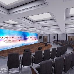 广播电视大学校园建设_2680425