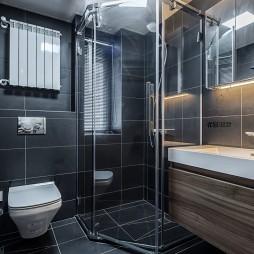 家装淋浴房