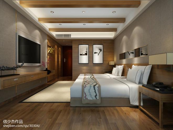 南阳酒店_2683127