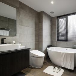 现代卫浴浴缸
