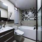 家庭卫浴浴缸