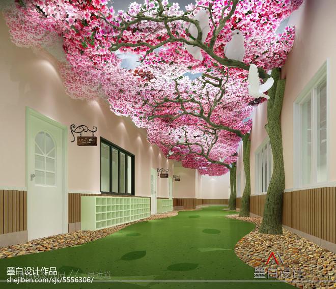 广通国际幼儿园_2693335