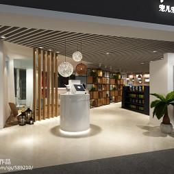 上海宠儿宠物_2711678