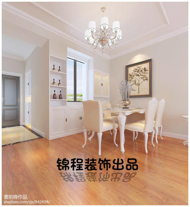 滁州大成国际_2718334