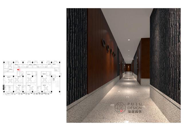 景德镇水晶现代酒店_2725326