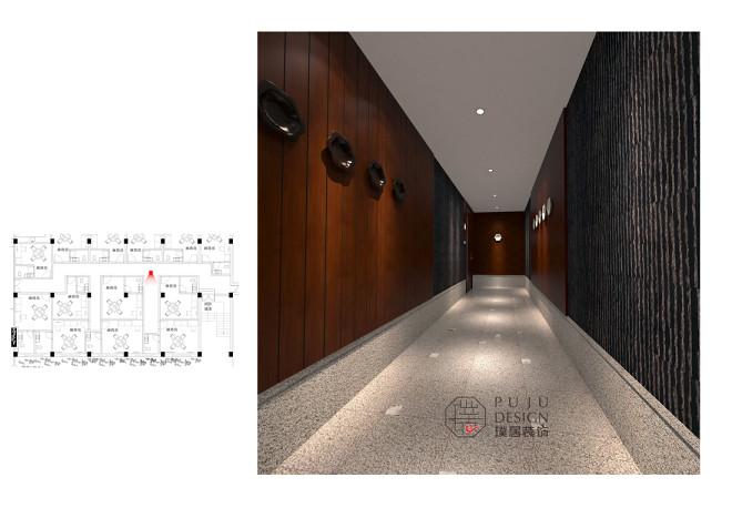 景德镇水晶现代酒店_2725327