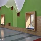 什么是墙体固化剂 墙面固化剂必须用吗