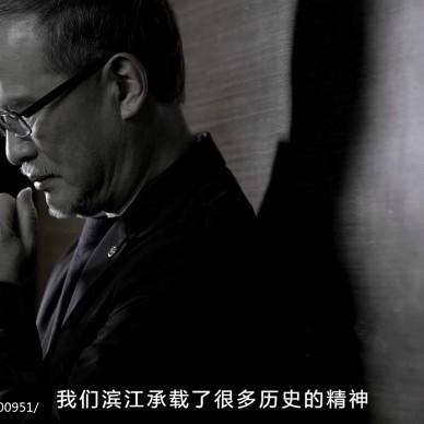 邱德光:梦幻片场 都会时尚风潮_2733919