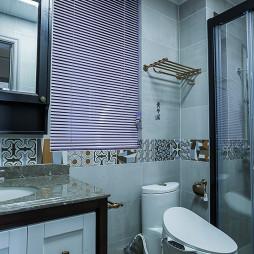 最新衛浴設計大全