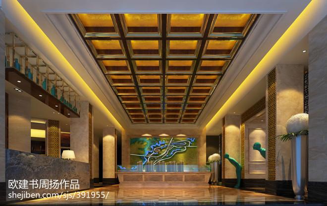 福达万鹂江山销售中西_2738844