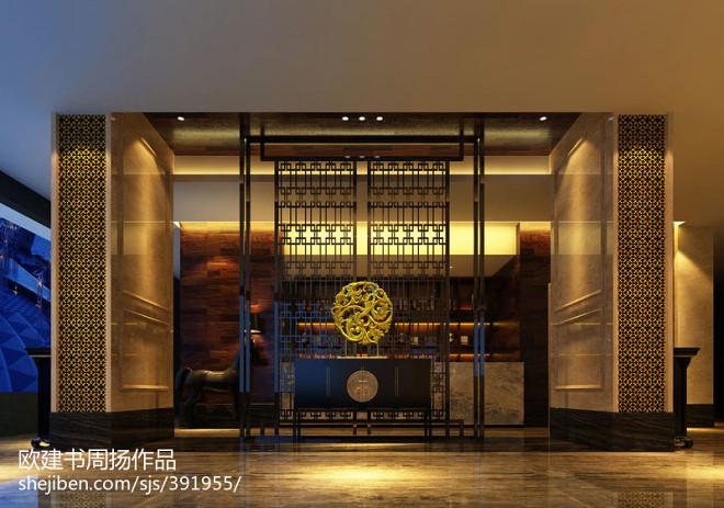 福达万鹂江山销售中西_2738846