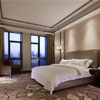 嘉悅城市度假溫泉酒店_2740454