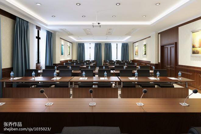 会议室_2745850