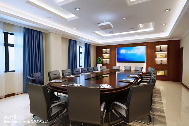 会议室_2745852