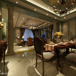 北京别墅设计_2750186