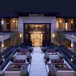 福建沙县丽郡酒店_2754987
