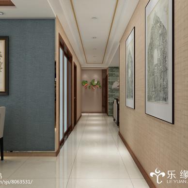 芜湖市湾沚县阳光城三室两卫_2755197