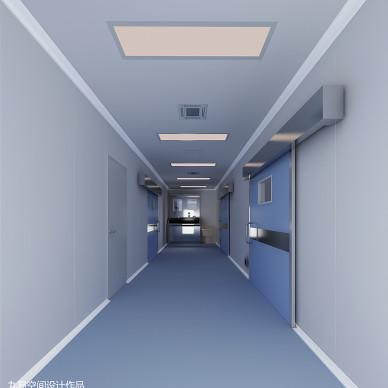 手术室_2785034