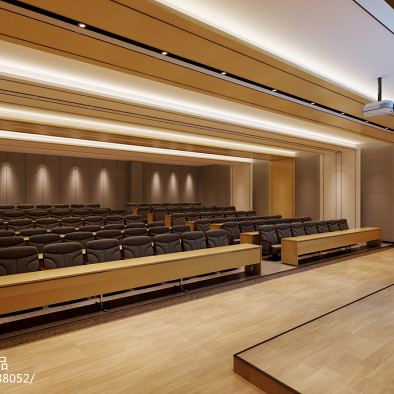 中山大学教学楼修建项目