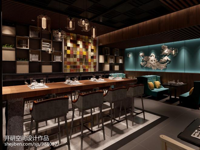 中山西餐厅_2788989