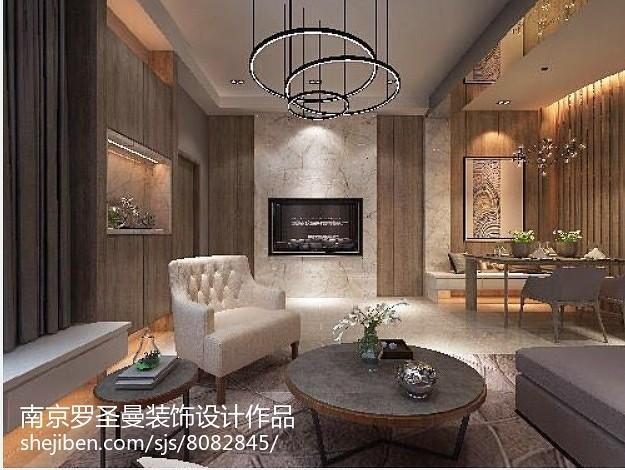 上海私宅_2792145