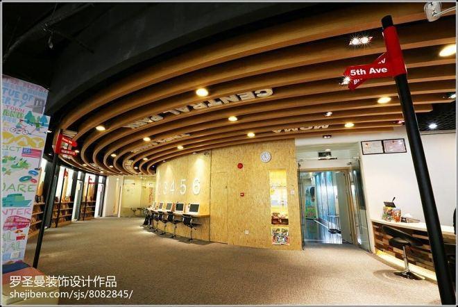 上海(英语培训学校)_2793710