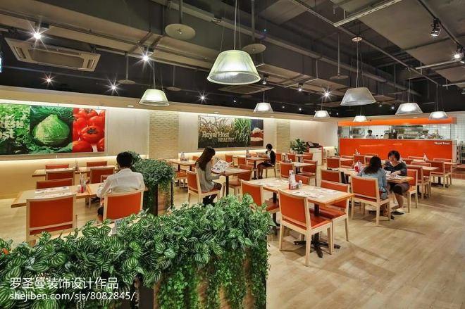 台北(連鎖家庭餐廳)_2793756