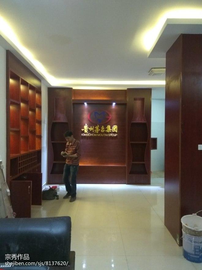 华盛名酒店面_2800704