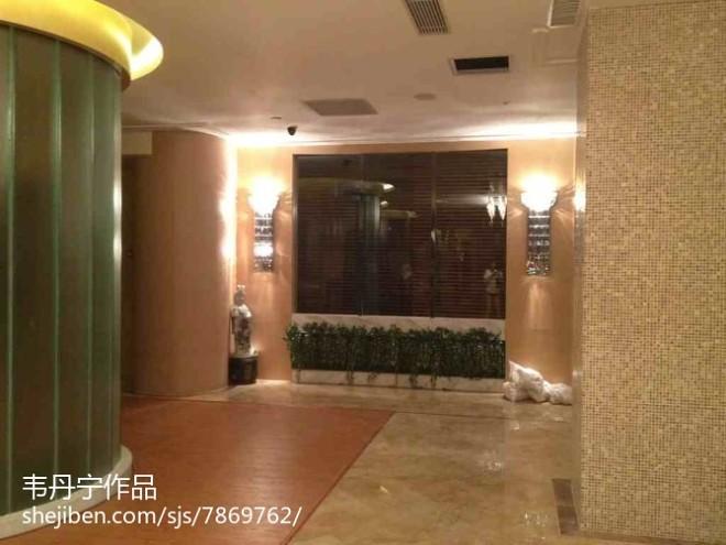 广州品潮轩餐厅_2809229