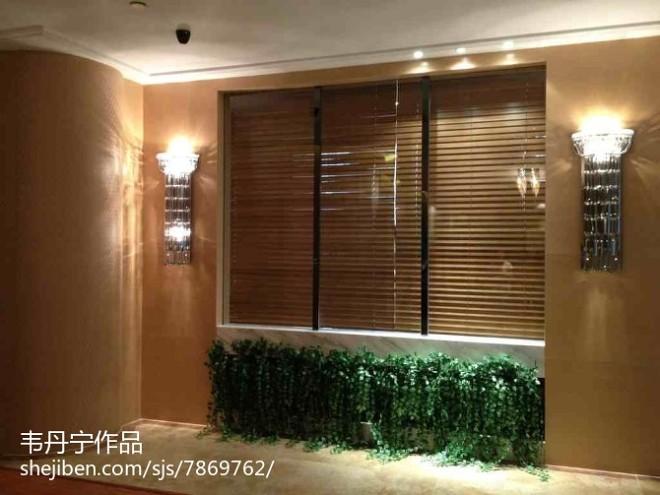广州品潮轩餐厅_2809230