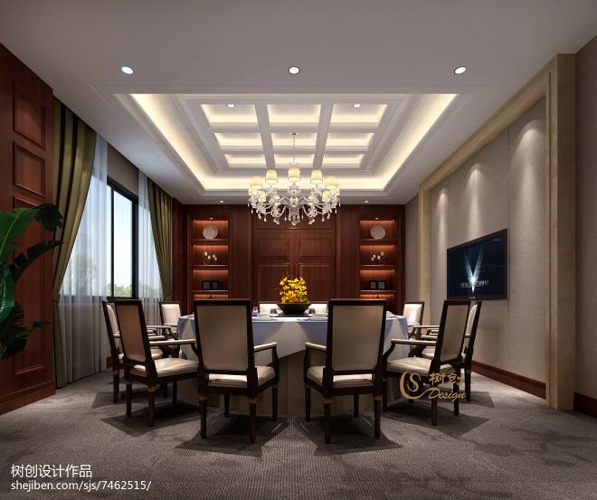 杭州交工建材有限公司_2813884