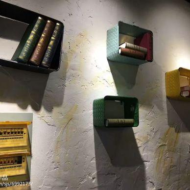 阿郎——新威中店(烘焙业、蛋糕店、面包房)_2823056