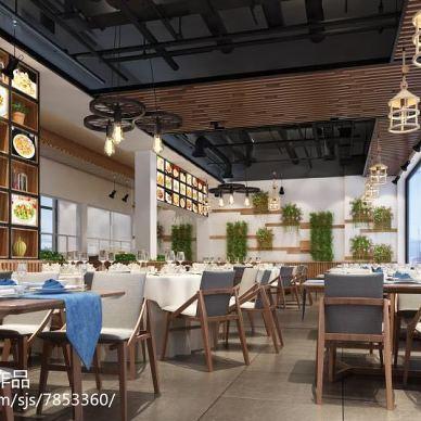 大东海餐厅_2831079