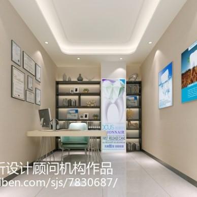 北京雅德口橋_2853535