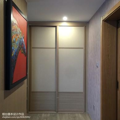 金色年华_2855450