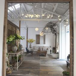 集筑设计----像家一样的工作室_2859748