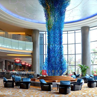 玛雅海滩酒店_2859905