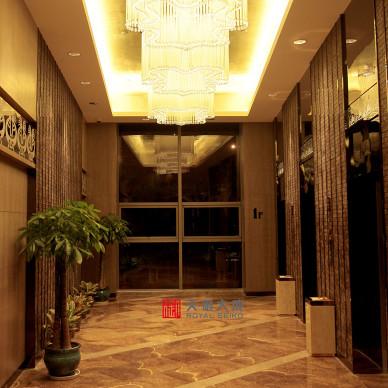 玛雅海滩酒店_2859906