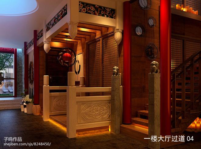 文雅茶楼文化宫店_2882843