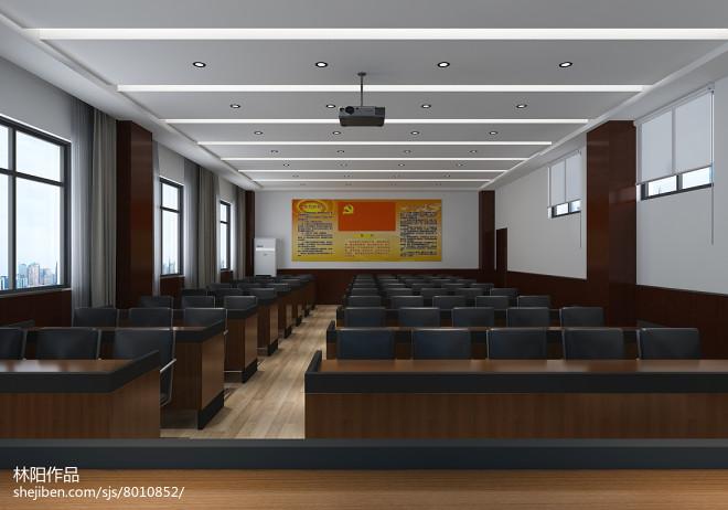 会议室_2890194