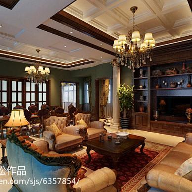 北京御汤山_2898545