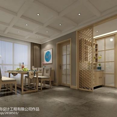 郑州_2915159